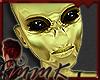 MMK Alien Nation *Cosmic