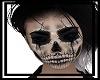 💀 Skull No lash Zell