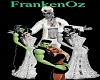 frankenoz book 4