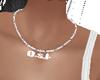 Necklace Osi