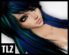 [TLZ]Camila - Seamonster