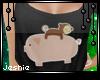 J:: Piggy Shirt