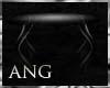 [ANG] Black/Chrome Table