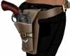 Valkyrie Gunslinger Set