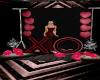 XO Photo Room