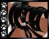 !V Sexy arm wrap R