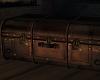 Trunk Vintage