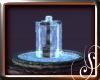 ! ! Atlantean Fountain