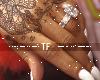 Keyshia K Wedding Ring