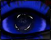 !VR! Moon Goddess Eyes