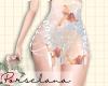 PL: Heaven Skirt
