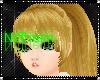 ♠♥ Blonde Thalio