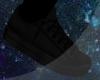 !l! Converse: Black