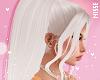 n| Annika Ivory