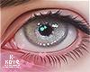 |< Dolle Eyes