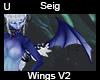 Seig Wings V2
