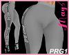 """""""Bimbo Leg. Grey PRG1"""
