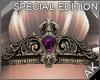 ~AK~ Royal Crown: Ameth