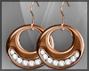 Cecile Earring