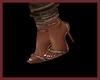 Fashion A Shoes