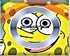 {SH} SPongeBob Psp
