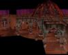 Wooden Dragon Castle