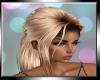 Shyanne Dark Blond