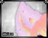  AK  Nishu Ears 1