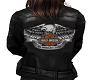 Harley's Jacket