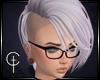 [CVT]Lady Natasha