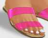 🔥 Jelly Sandals v2
