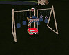 Open Camp Kids SwingSet