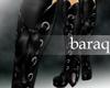 [bq] Secrecy -boots-