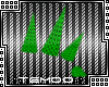 T|» Xero S.Spikes