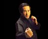 Sijo Ted Wong