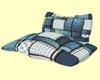 💖 Cuddle cushion