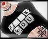 [X] Scrabble Top