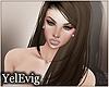 [Y] Garlessa brown H