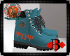 Be POP Boots