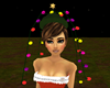 Ani-Christmas-Party-Hat