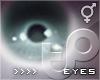 TP Omni Eyes - Left 0