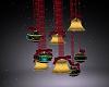 ~MG~ Bells/Ornaments