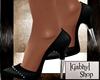 Phia Shoes DRV