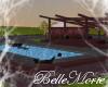 ~Dark Romance Pool