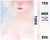 T! Rini - Milk