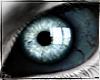 Pro Vampire Eyes