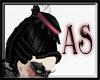 [AS] AnnaMarie-Black