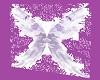 purple fly