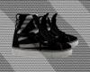 ~JM~Black Kicks