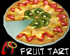 Fruit Tart -1